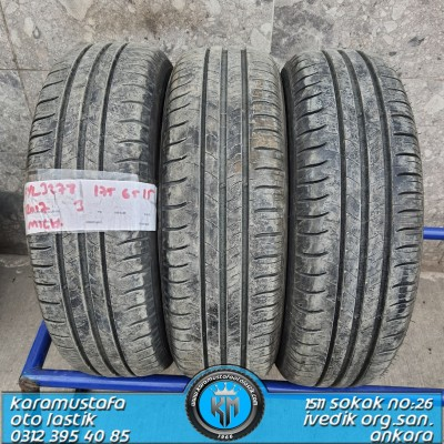 175 65 R 15 MICHELIN ENERGY SAVER 84H * 2017 * 3 ADET * CYL3278