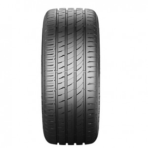 205 55 R 16 GENERAL ALTIMAXX ONE S 91V * 2020