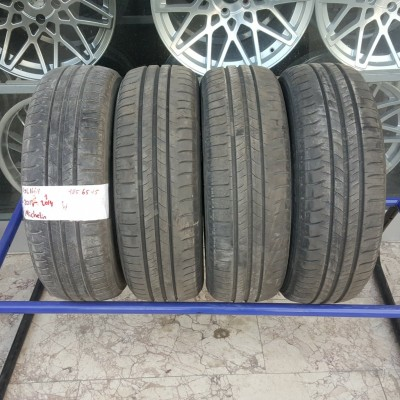 185 65 R 15 MICHELIN ENERGY SAVER 88T  * 2014 2017  * 4 ADET * CYL1661