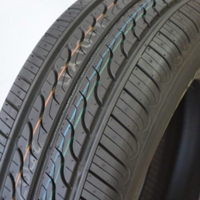 175 70 R 13 TOYO TEOPLUS 82H 2012 FT- *** SON 1 ADET ***